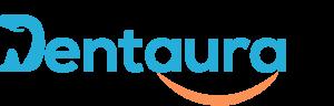 dentaura logo