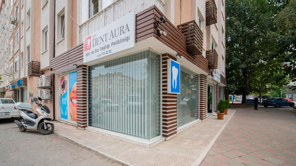 dentauıra-dis-klinigi
