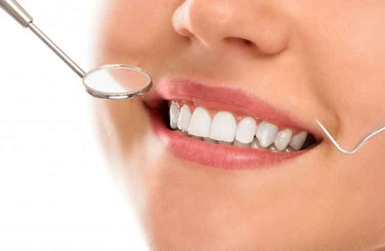 Gömük Diş Sorunları ve Tedavisi